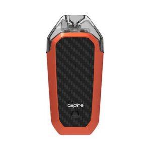 Aspire AVP AIO Kit - Orange