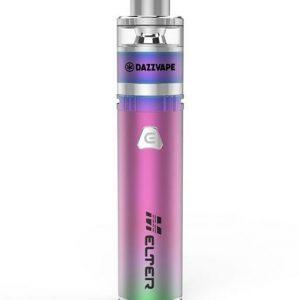 DazzVape Melter Wax Kit - Rainbow