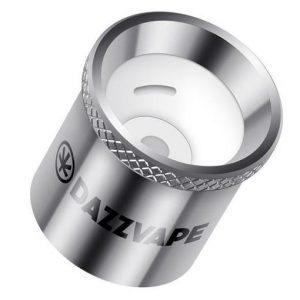 DazzVape Melter Coils 5-Pack - Ceramic Donut Coil