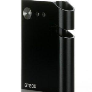 DazzVape GT800 - Black