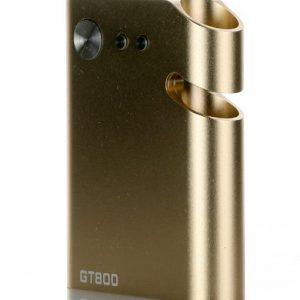 DazzVape GT800 - Gold
