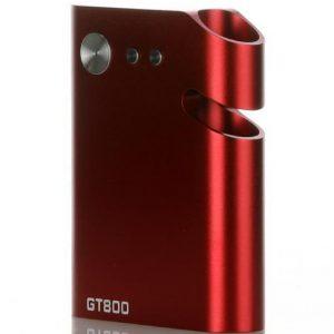 DazzVape GT800 - Red