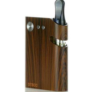 DazzVape GT800 - Wood