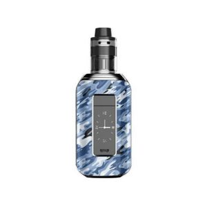 Aspire SkyStar Revvo Kit - Black Camo