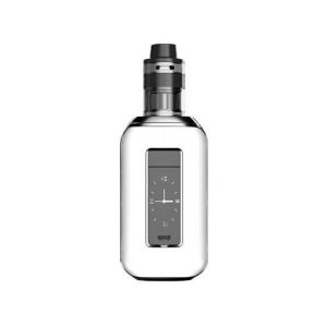Aspire SkyStar Revvo Kit - White