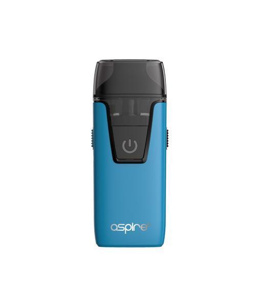 Aspire Nautilus AIO Kit - Blue