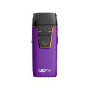 Aspire Nautilus AIO Kit - Purple