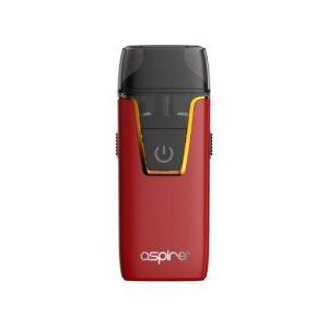Aspire Nautilus AIO Kit - Red
