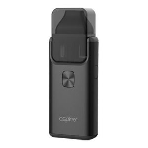 Aspire Breeze 2 Kit - Black