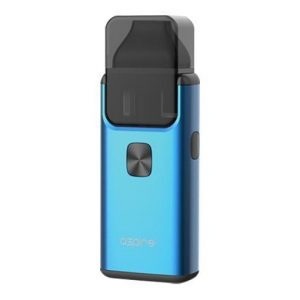Aspire Breeze 2 Kit - Blue