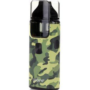 Aspire Breeze 2 Kit - Camo