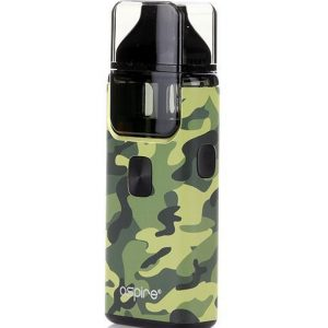 Aspire Breeze 2 Kit - Camo