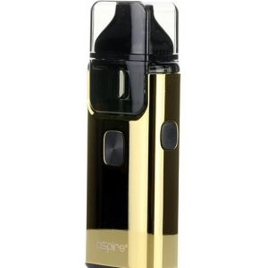 Aspire Breeze 2 Kit - Gold