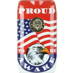 Wake Bigfoot 200W Mod - Proud (America)