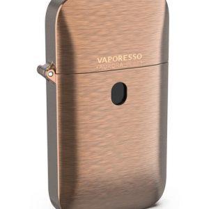 Vaporesso Aurora Play Pod System - Bronze