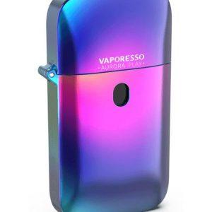 Vaporesso Aurora Play Pod System - Rainbow