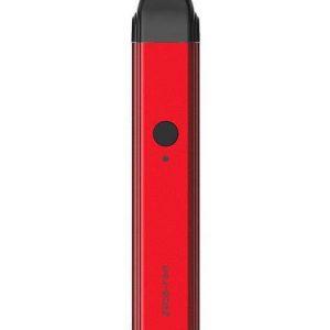 UWELL Caliburn Kit - Red