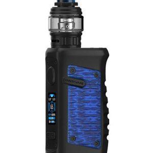 Vandy Vape Jackaroo Kit - G10 Blue Python