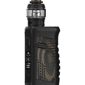 Vandy Vape Jackaroo Kit - G10 Green Anaconda