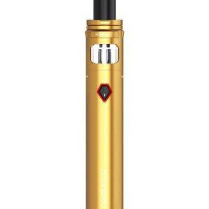 SMOK Nord AIO 22 Kit - Gold Black