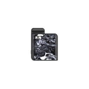 SMOK Mico Kit - Black