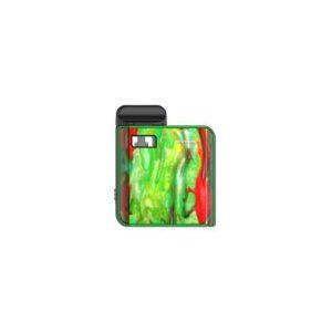 SMOK Mico Kit - Green