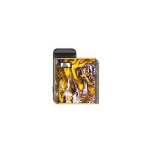 SMOK Mico Kit - Prism Gold