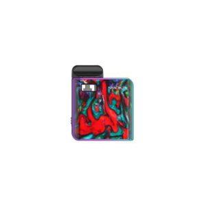 SMOK Mico Kit - Prism Rainbow