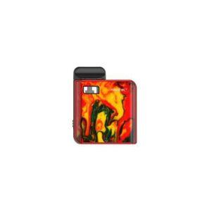 SMOK Mico Kit - Red