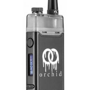 Orchid Pod System - Drip Black