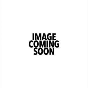 Lost Vape Orion Q Pod Mod - Silver Fantasy