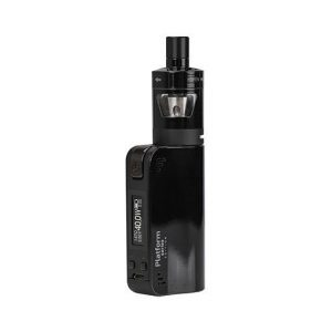 Innokin CoolFire Mini Zenith D22 Kit - Black