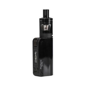 Innokin CoolFire Mini Zenith D22 Kit - Black