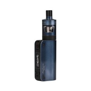 Innokin CoolFire Mini Zenith D22 Kit - Blue