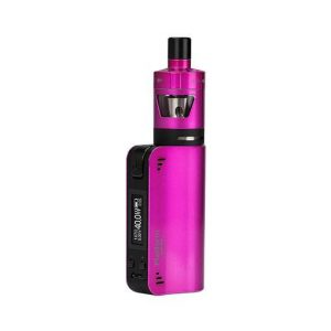 Innokin CoolFire Mini Zenith D22 Kit - Pink