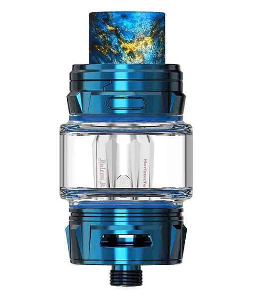 Horizon Falcon King Tank - Blue