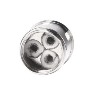 Aspire Athos Replacement Coil (SOLD INDIVIDUALLY) - A3 coil 0.3 ohm