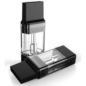 ALD Amaze VFire Pods 1-Pack - Default Title