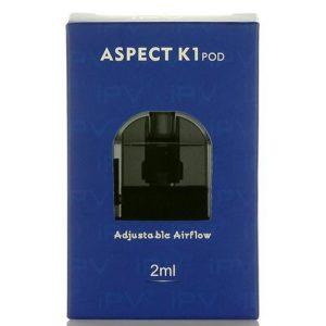 iPV Aspect K1 Pods 2-Pack - Default Title