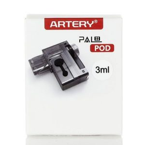 Artery PAL II Replacement Pod - Default Title