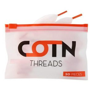 COTN Threads Box of 10 - Default Title