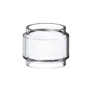 SMOK TFV12 Prince Bulb Glass Replacement - Default Title