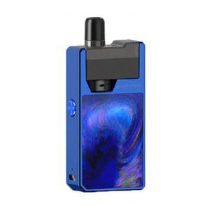 Geekvape Frenzy Kit - Blue Azure
