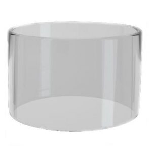FreeMax Fireluke 2 Replacement Glass - 3ml