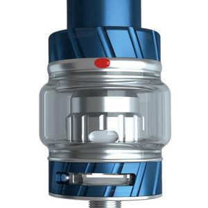 FreeMax Fireluke 2 Tank - Metal Blue
