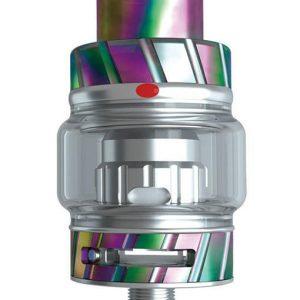 FreeMax Fireluke 2 Tank - Metal Rainbow