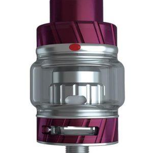FreeMax Fireluke 2 Tank - Metal Red