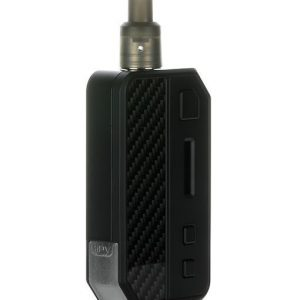 iPV V3-Mini Auto-Squonking Kit - Black C2