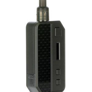 iPV V3-Mini Auto-Squonking Kit - Gunmetal C1