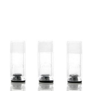 iPV V3-Mini E-Liquid Containers 3-Pack - Default Title